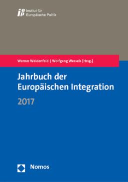 Jahrbuch-2017-Cover-257x364